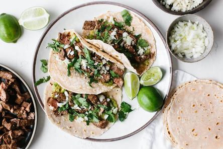 carne-asada-tacos-2.jpg