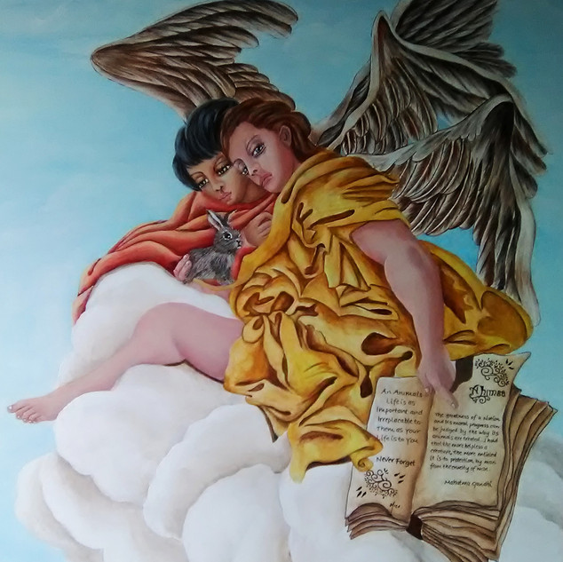 Agony of Angels.jpg