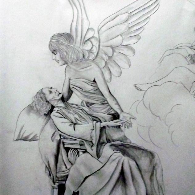 compassion fresco element.jpg