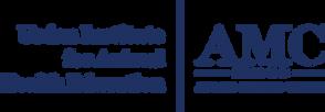 AMC Usdan Institute