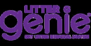 Litter Genie Purple_logo.png
