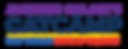 CC_Logo_VEGAS.png