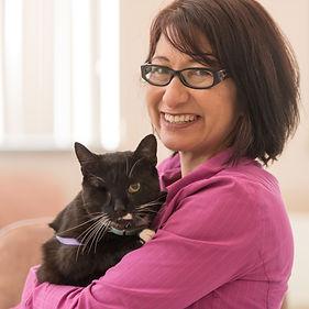 Dr Elena Contreras.jpg