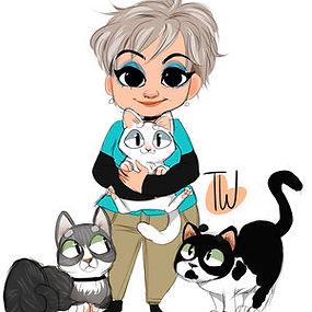 Ellen+Carozza.jpg