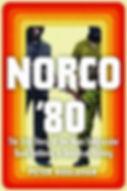Norco '80_cvr_72dpi web res.jpg