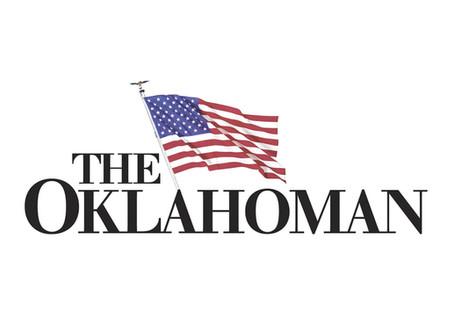 The Oklahoman names NORCO '80 as a 2019 Favorite