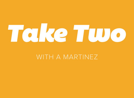"Peter Houlahan featured as guest on KPCC Radio's ""Take Two"""