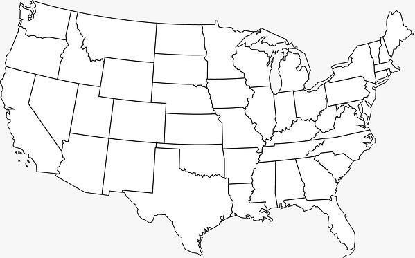 USA 250.jpg
