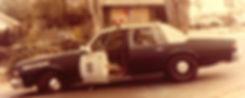 bolasky car.jpg