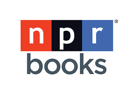 NPR names NORCO '80 as a Favorite Book for 2019
