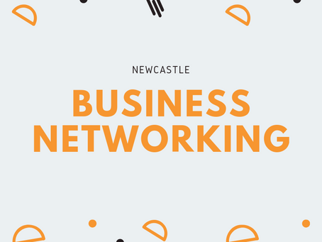 My Favourite Newcastle Business Networking Meetings