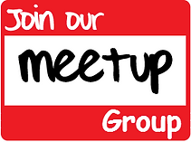 JOIN-OUR-MEETUP-GROUP-CROPPED.png