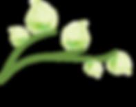 BT new logo.png