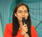 BhavyaProfileP.jpg