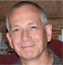Richard Ulmer.png