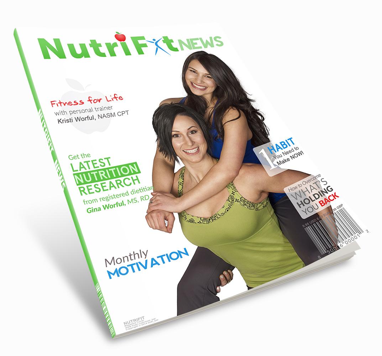 NUTRIFITnews_v2.jpg