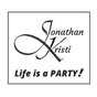 jk logo 11.png