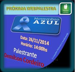 Convite Novembro Azul.jpg
