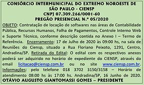 PREGÃO_05-2020.png