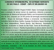 PREGÃO 01-20 - 2.png