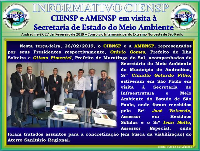 INFORMATIVO_SÃO_PAULO_MEIO_AMBIENTE