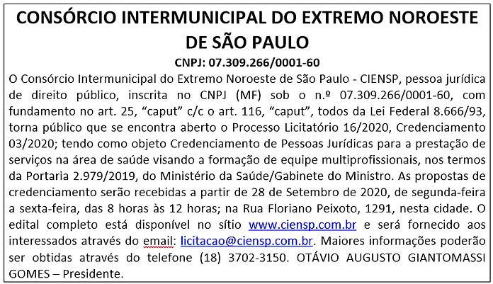 CREDENCIAMENTO 03-2020.png