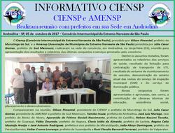 INFORMATIVO_REUNIÃO_PREFEITOS_04-10-2017