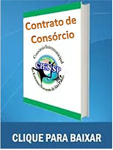 contrato_de_Consórcio.png