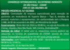 EXTRATO_PREGÃO_02-2019.png