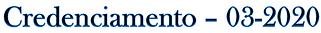 credenciamento_03-2020_-_título.png