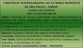 EXTRATO DE CONTRATO HOSPITAL 1.png