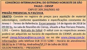 PREGÃO_03-2018.jpg