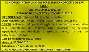 ADITAMENTO CONTRATO 01-2018.png