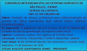 EXTRATO DE CONTRATO - HOSPITAL.png