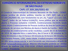 NASF.png