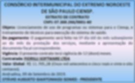 EXTRATO DE CONTRATO - FIORILLI.png