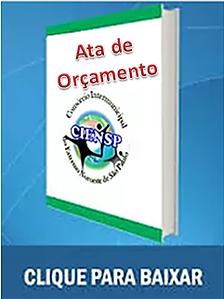 ATA_DE_ORÇAMENTO.png