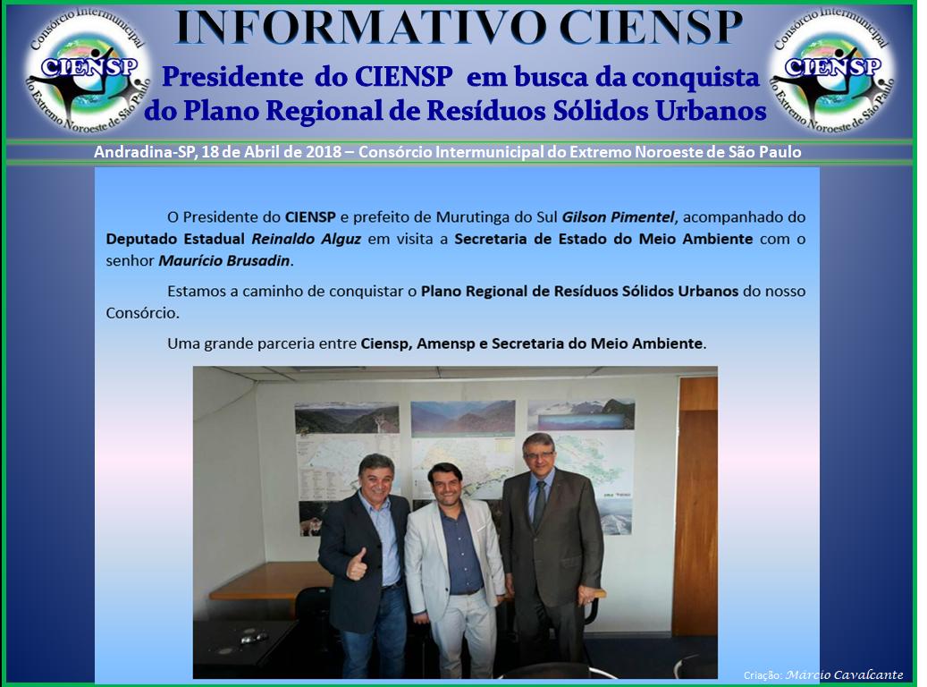 INFORMATIVO_PLANO_DE_RESÍDUOS_SÓLIDOS_-_SP