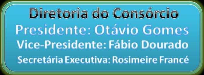 diretoria 2019.png