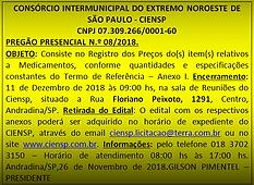 EXTRATO_PREGÃO_08-2018.png