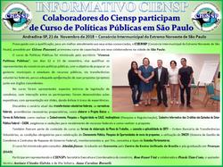 INFORMATIVO_CURSO_POLÍTICAS_PÚBLICAS
