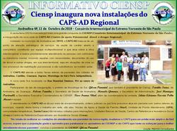 INFORMATIVO_INAUGURAÇÃO_CAPS_FINAL