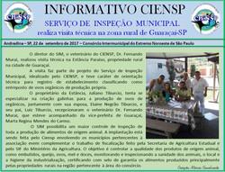 INFORMATIVO_VISITA_SIM_GUARAÇAÍ