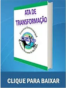 ATA DE TRANSFORMAÇÃO.png