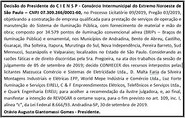 DECISÃO PREGÃO 03-2019.png