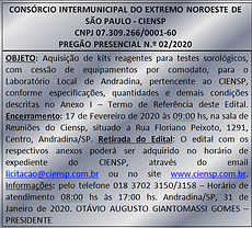 PREGÃO_02-2020.png