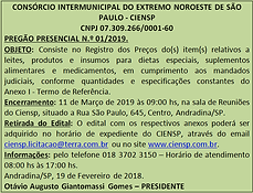 PREGÃO_01-2019.png