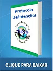 protocolo_de_intenções.png