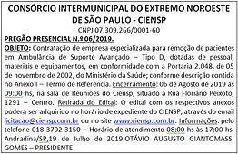 EXTRATO_PREGÃO_06-2019.png