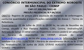 PREGÃO_04-2020.png